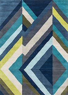 rang-antique-white-navy-blue-rug1084688