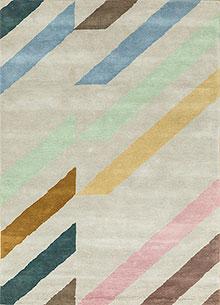 rang-classic-gray-aqua-foam-rug1084689