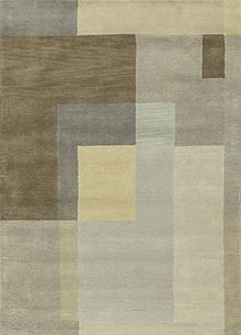 rang-gray-brown-antique-white-rug1084888