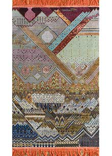 artisan-originals-peacoat-blue-blush-rug1099032
