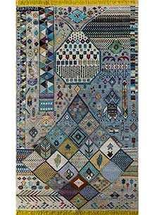 artisan-originals-antique-white-hunter-green-rug1101760