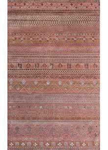 artisan-originals-deep-claret-pink-tint-rug1112069