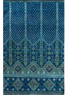 artisan-originals-blue-berry-nickel-rug1112067
