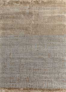 Rug Collection Area Rugs Floor Rugs Carpets Jaipur Rugs