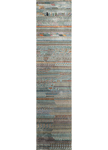 artisan-originals-light-sea-mist-capri-rug1091289