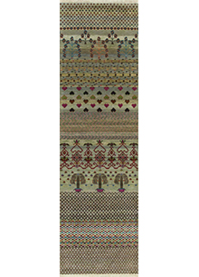 artisan-originals-lime-green-red-clay-rug1075316