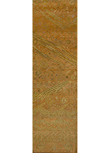 artisan-originals-chartreuse-sunflower-rug1112075