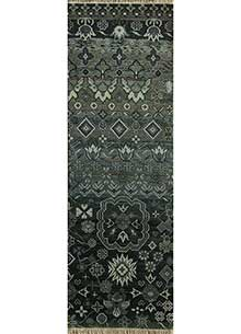 artisan-originals-graphite-ombre-blue-rug1117491