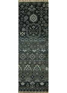 artisan-originals-graphite-ombre-blue-rug1117492