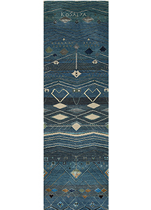 artisan-originals-denim-blue-jamaican-aqua-rug1088224