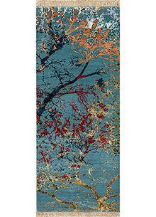 artisan-originals-light-turquoise-light-turquoise-rug1089920