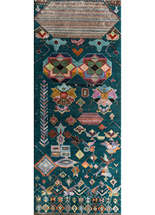 artisan-originals-irish-jade-copper-tan-rug1092483