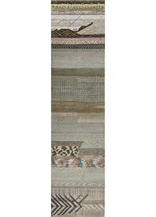 artisan-originals-antique-white-liquorice-rug1101764