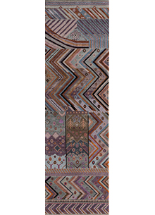 artisan-originals-ashwood-classic-gray-rug1105016