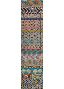 artisan-originals-rose-smoke-capri-rug1105882