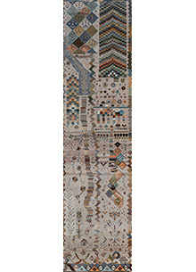 artisan-originals-dark-ivory-orange-spice-rug1105883