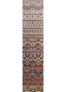 artisan-originals-antique-white-honey-mustard-rug1105884