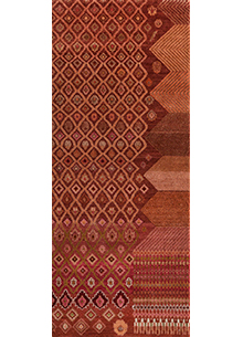 artisan-originals-cayenne-velvet-red-rug1108559