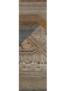 artisan-originals-dark-ivory-light-rust-rug1110897