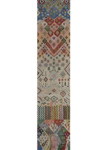 artisan-originals-white-classic-gray-rug1111199