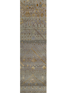 artisan-originals-ashwood-burnished-gold-rug1111204
