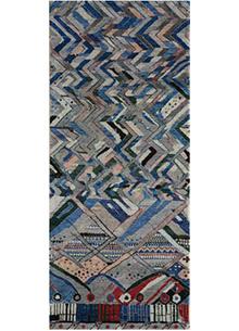 artisan-originals-white-liquorice-rug1111203