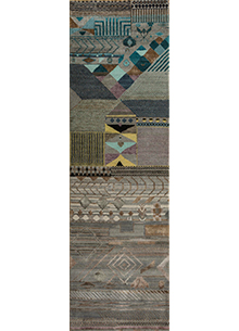 artisan-originals-ashwood-honey-rug1111289