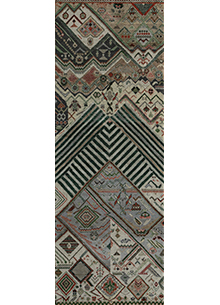 artisan-originals-antique-white-white-rug1111293