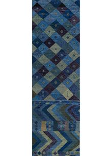 artisan-originals-old-amethyst-capri-rug1112015