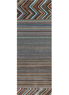 artisan-originals-light-turquoise-capri-rug1112017