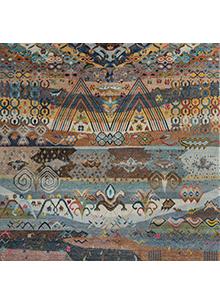 artisan-originals-blue-blush-aquatic-rug1106372