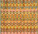 Flame Orange/Festival Fuchsia