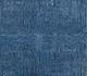 Siam Blue / Ocean Blue