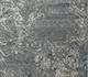 Medium Gray/Fossil