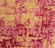 Marigold / Pink