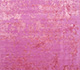 Pink / Ibis Rose