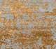 Dark Taupe / Burnished Gold