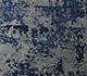 Ashwood/Medieval Blue
