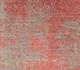 Dark Gray/Red Lacquer