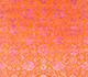 Tiger Lily/Ibis Rose