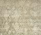 Linen / White Sand