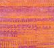 Tiger Lily / Ibis Rose