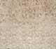 Ivory / White Sand