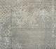 Soft Gray / Dark Ivory
