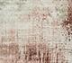 Antique White/Copper Tan