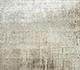 Classic Gray / White Sand
