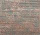 Ashwood / Copper Tan