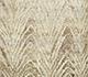 Dark Ivory / Medium Brown