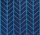 Deep Navy/Dazzling Blue