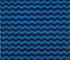 Dream Blue / Deep Navy